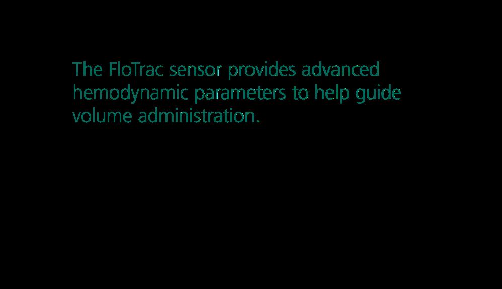 FloTrac Parameters