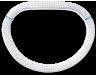 Carpentier-Edwards Physio Annuloplasty Ring