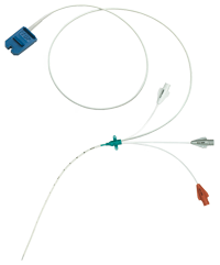 PediaSat Oximetry Catheter