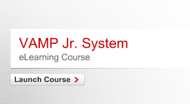 VAMP JR E Learning Module
