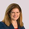 Catherine M. Szyman