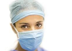 Soluções na sala de cirurgia para uma melhor recuperação cirúrgica