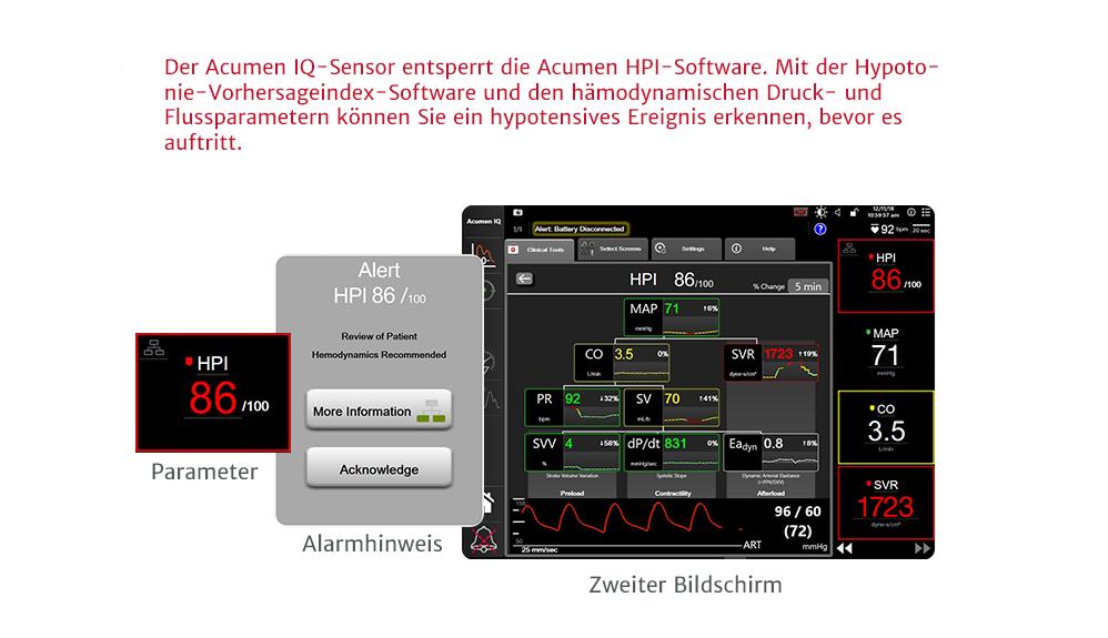 acumen-iq-sensor-slide