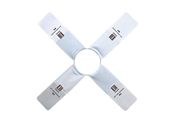 Soft tissue retractor