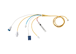 Swan-Ganz catheters