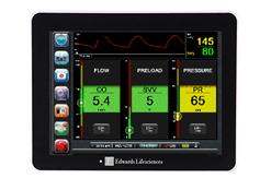 EV1000 clinical platform