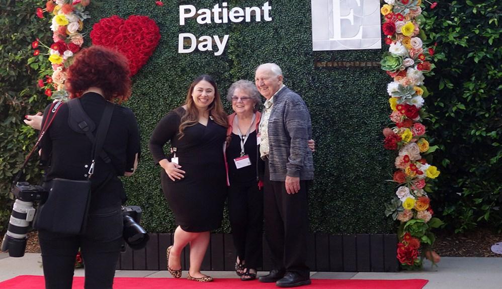 Patient Voice image 5