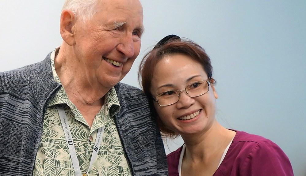 Patient Voice image 4