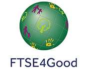 FTSE Russell FTSE4Good Index Series Constituent