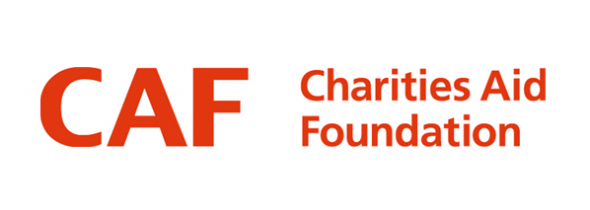 Charities Aid Foundation of America, Celebration of International Philanthropy Award, 2020