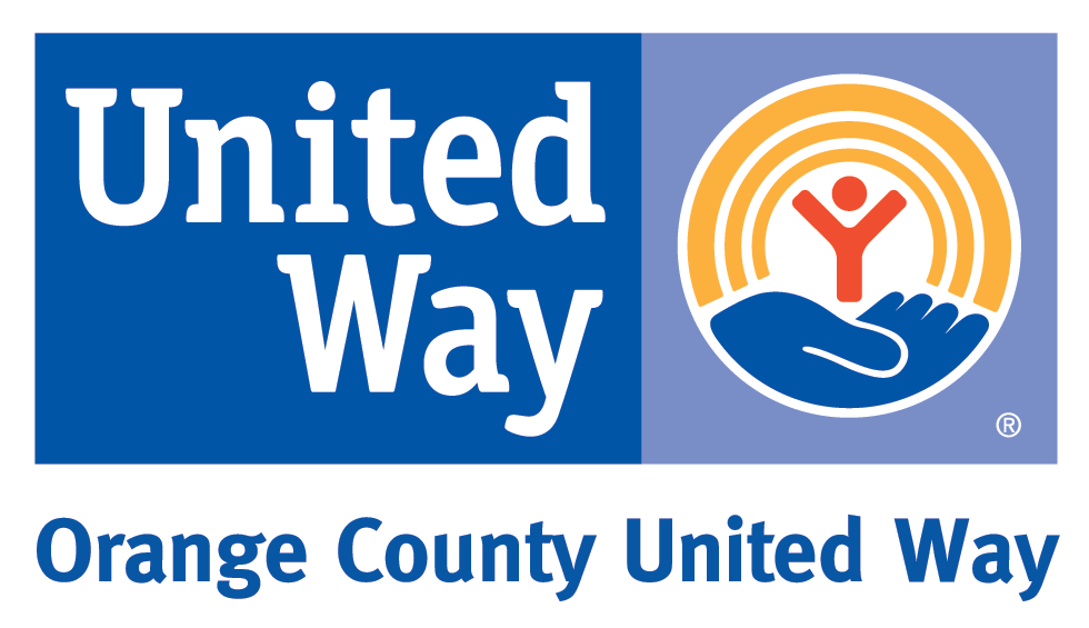 United Way of Orange County, Leadership Society Award, 2020