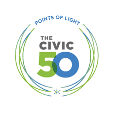 Civic 50 Orange County Awards, 2019